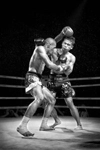 DIPC Merit Award e-certificate - Tan Tong Toon (Malaysia)  Thai Boxing 002
